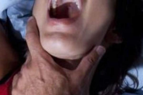 Φρίκη: 7 άνδρες σκότωσαν 5χρονο μπροστά στη μητέρα του και στη συνέχεια την βίασαν