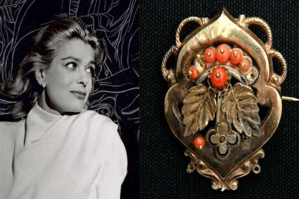 Οι τρεις υποψήφιες για το θεατρικό βραβείο «Μελίνα Μερκούρη»