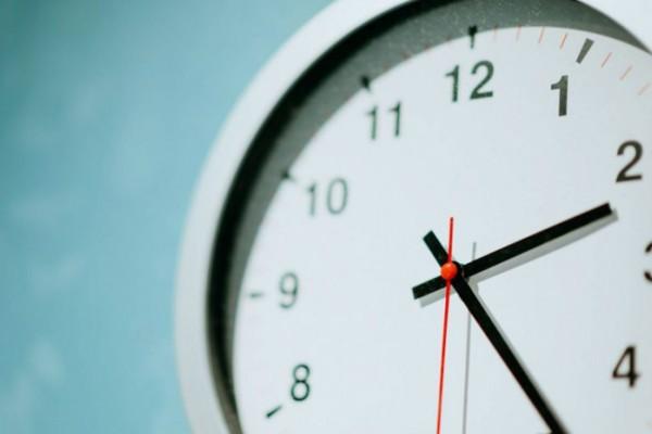 Άλλαξαν οι ώρες κοινής ησυχίας - Τι πρέπει να προσέξετε