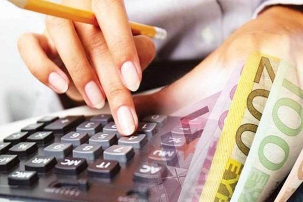 Ανακούφιση: Έρχεται ρύθμιση λόγω κορωνοϊού με πάνω από 48 δόσεις για χρέη