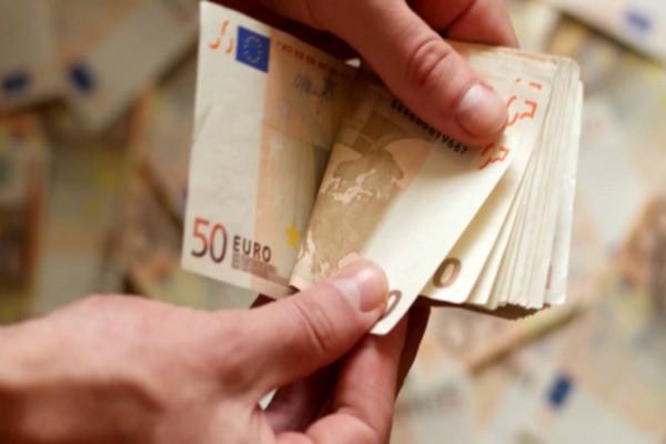 Συντάξεις: Αυτές είναι οι ημερομηνίες πληρωμής και τα ποσά για τα αναδρομικά