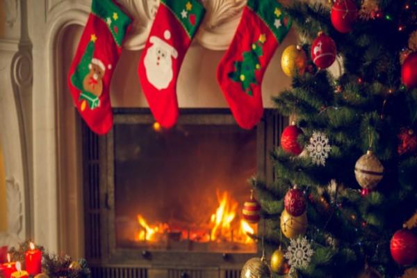 Δήλωση σοκ: Ξεχάστε ρεβεγιόν Χριστουγέννων και Πρωτοχρονιάς - Αλλαγή χρονιάς χωρίς συνωστισμό
