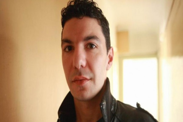 Ζακ Κωστόπουλος: Για τις 6 Νοεμβρίου διεκόπη η δίκη
