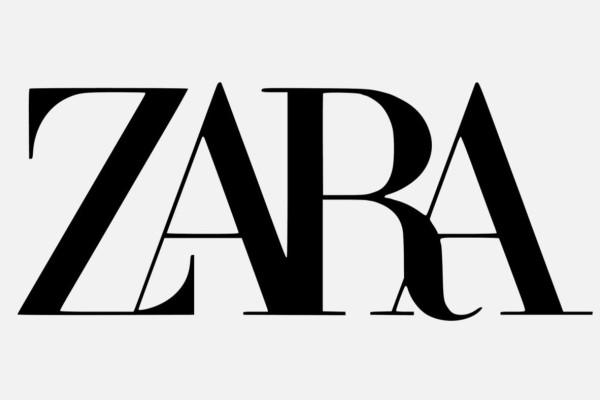 ZARA: Το φούτερ που δε θα θες να αποχωριστείς - Κοστίζει μόνο 15,95€