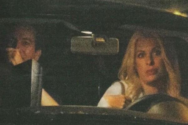 Ξαφνικός χωρισμός για την Ελένη Μενεγάκη - Η φωτογραφία που τον πρόδωσε - Πως αντέδρασε ο Ματέο Παντζόπουλος;