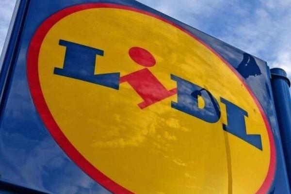 Συναγερμός στα Lidl: Πετάξτε άμεσα αυτό το προϊόν -