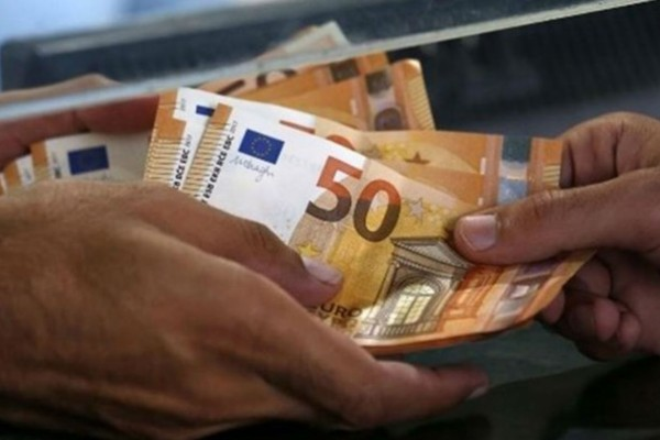 Αναδρομικά: Χριστουγεννιάτικος μποναμάς έως 4.062 ευρώ για 190.000 συνταξιούχους