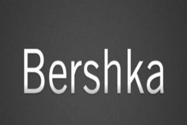 Bershka ξεπούλημα: Το κορμάκι που έχουν ερωτευτεί όλες οι γυναίκες κοστίζει μόλις 5,99€