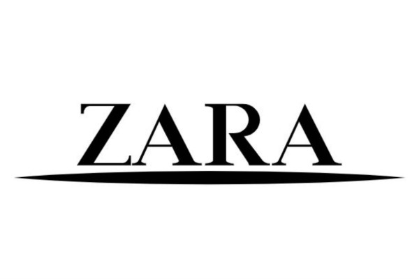 ZARA: Αγοράστε ψηλόμεσο παντελόνι μόνο με 12,99 ευρώ από 25,95