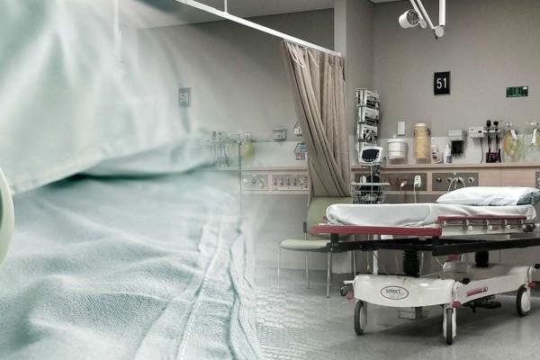 «Δεν έχει να κάνει με τη μάσκα, δεν γουστάρουν...» - «Τσακίζει» κόκαλα το μήνυμα του 42χρονου γιατρού που πέθανε από κορωνοϊό