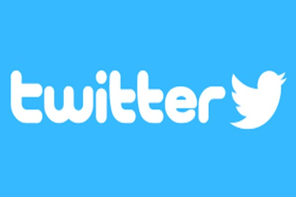 Αλλάζει το Twitter: Έρχονται τα fleets