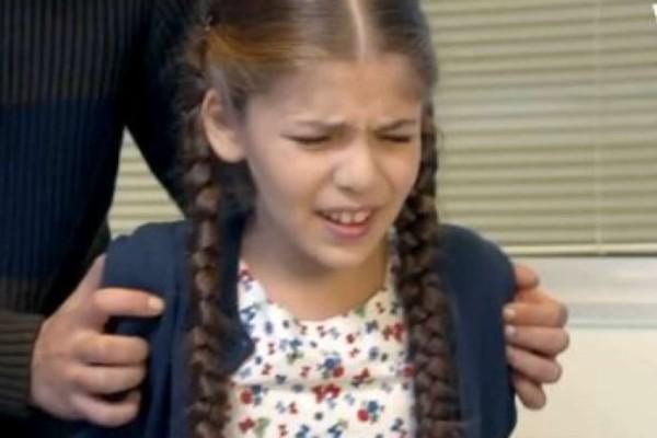 Εξαφανίζεται η Elif: Χαμός στα επόμενα επεισόδια