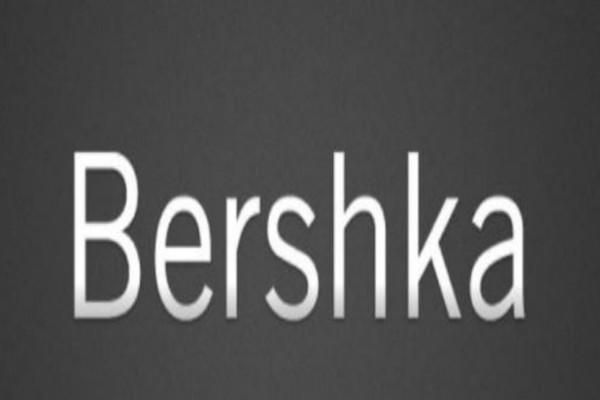 Βρήκαμε στα Bershka την απόλυτη fitness φούστα για στιλάτες αθλητικές εμφανίσεις