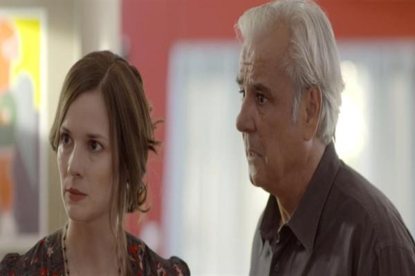 Ήλιος: Λήδα και Δημήτρης θα μείνουν μαζί;