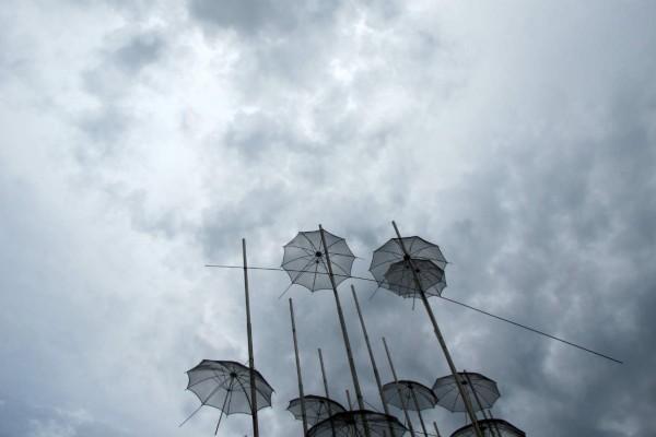 Καιρός σήμερα: Αρκετό κρύο και τοπικές βροχές στα νότια