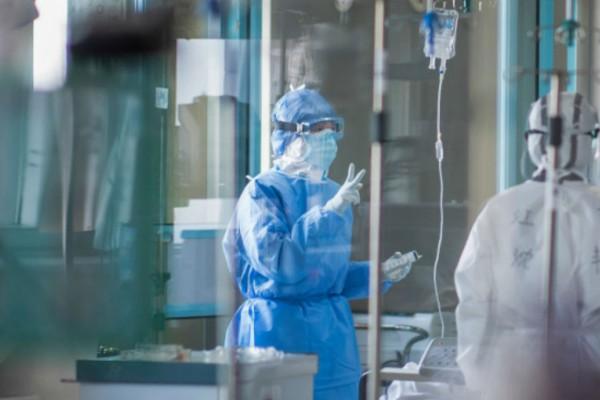 Κορωνοϊός: Πέθανε 54χρονη νοσηλεύτρια στη Δράμα