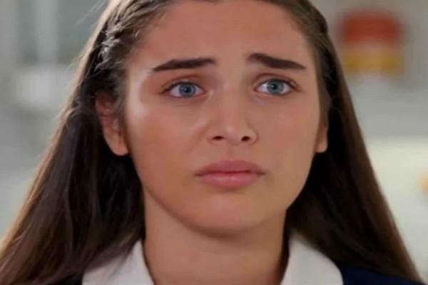 Πανικός στην Elif - Έξαλλη η Ρεϊχάν