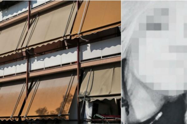 Έγκλημα στην Αγία Βαρβάρα: Προφυλακίστηκε ο 16χρονος για την δολοφονία της 50χρονης