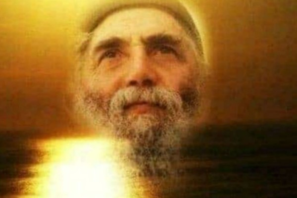Ανατριχιαστική προφητεία του Άγιου Παΐσιου: «Δεν πρόκειται ποτέ...»