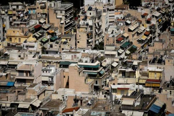 Τι αποζημίωση θα λάβουν οι ιδιοκτήτες ακινήτων με τα μειωμένα ενοίκια