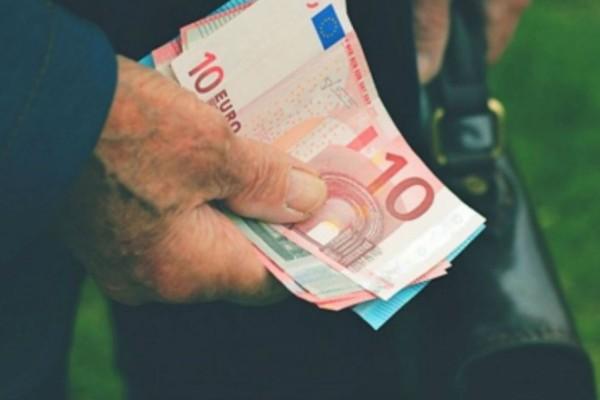 Αναδρομικά: Οι τελικές επιστροφές - Ποιοι συνταξιούχοι θα πάρουν έως και 10.615 ευρώ (photos)