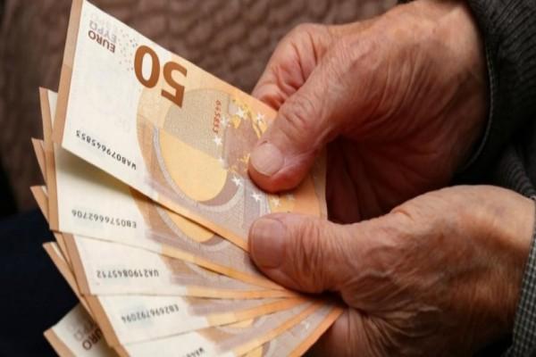 Αναδρομικά: Πόσα θα πάρουν οι συνταξιούχοι του Δημοσίου - Τι ισχύει για τους απόστρατους