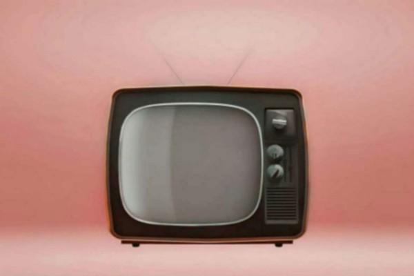 Τηλεθέαση 17/11: Δείτε αναλυτικά τα νούμερα των προγραμμάτων