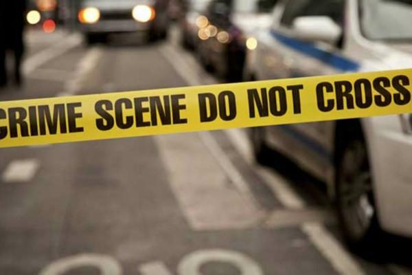 Φρίκη: 24χρονος ξυλοκόπησε μέχρι θανάτου 3χρονο παιδάκι