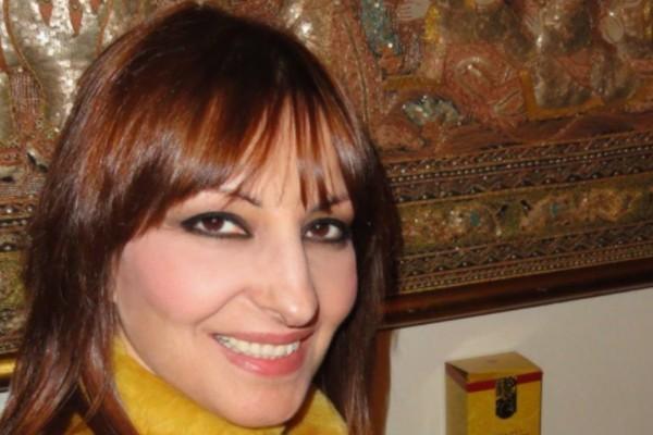 Είδηση σοκ: Ιερέας παρενόχλησε σεξουαλικά την Άντζυ Σαμίου!