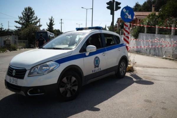 Έγκλημα στην Κρήτη: Καταδικάστηκε η 45χρονη που σκότωσε με ψαλίδι τον 56χρονο φίλο της
