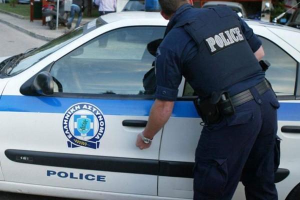 Έγκλημα στην Αγία Βαρβάρα: Αύριο η απολογία του 17χρονου για τη δολοφονία της 50χρονης