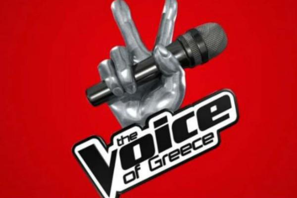 The Voice: Ρίγη συγκίνησης στο χθεσινό 29/11 επεισόδιο - Δείτε τα highlights