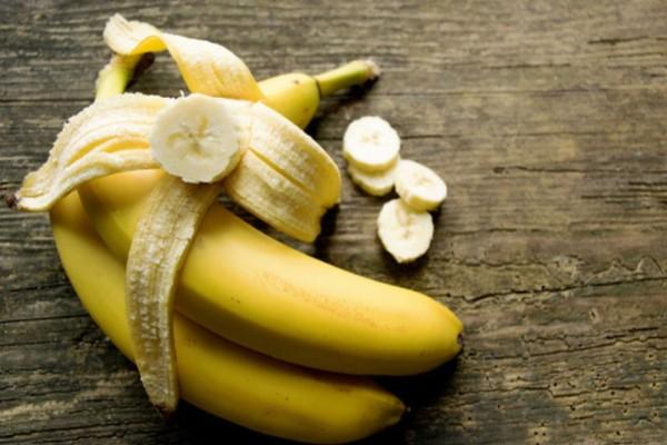 Μεγάλη προσοχή με τις μπανάνες: Δείτε σε ποια περίπτωση μπορεί να προκαλέσει θάνατο!