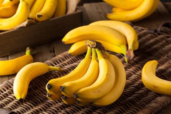 Απίστευτο: Σε αυτή τη χώρα οι μπανάνες θεωρούνται... ιερές