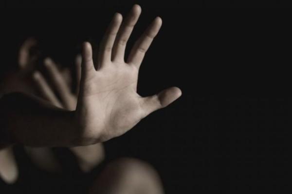 Σοκ: 15χρονη βρήκε φρικτό θάνατο επειδή κατήγγειλε τον βιαστή της