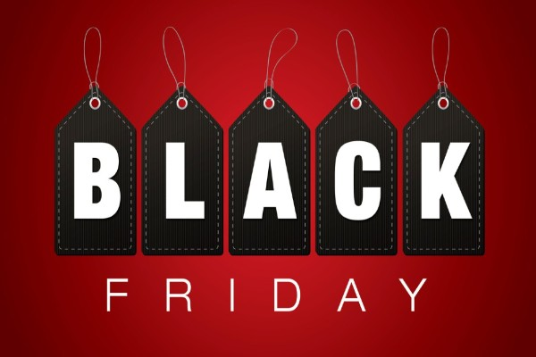 Black Friday: Να μεταφερθεί την Παρασκευή που θα ανοίξουν τα μαγαζιά ζητά ο Εμπορικός Σύλλογος Θεσσαλονίκης