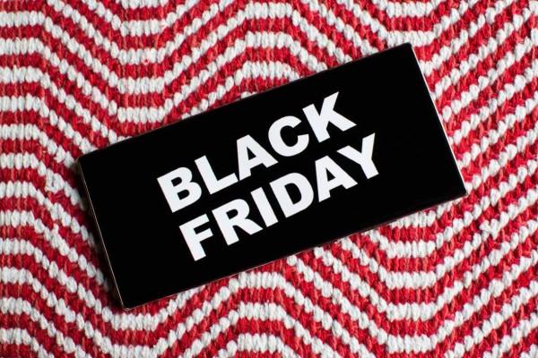 Black Friday 2020 - Κορωνοϊός: Ο ρόλος που θα παίξει το lockdown στις εκπτώσεις