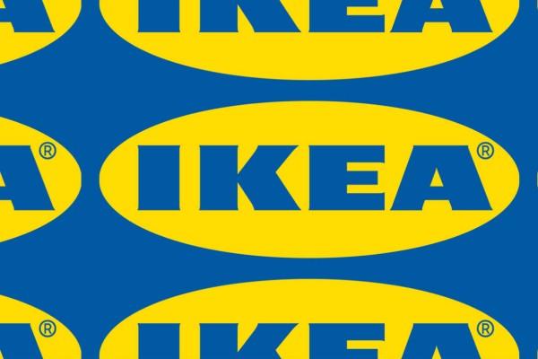 IKEA: Η πολυαναμενόμενη σειρά SYMFONISK σας προσκαλεί σε μια διαφορετική εμπειρία ήχου και design