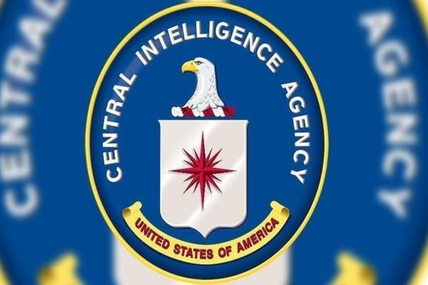 Το τεστ παρατηρητικότητας που θα σας βοηθήσει να ενταχτείτε στην... CIA