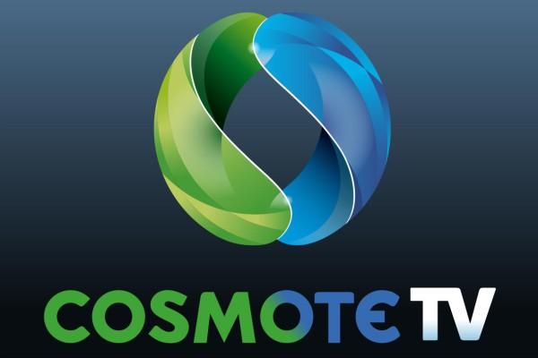 COSMOTE TV: Η νέα streaming υπηρεσία διαθέσιμη δωρεάν για όλους τους συνδρομητές της, από τις 9 Νοεμβρίου