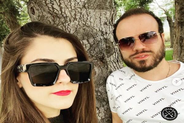 Διαγωνισμός Athensmagazine.gr: Κερδίστε 2 γυλιά ηλίου της εταιρείας Olympus Sunglasses!