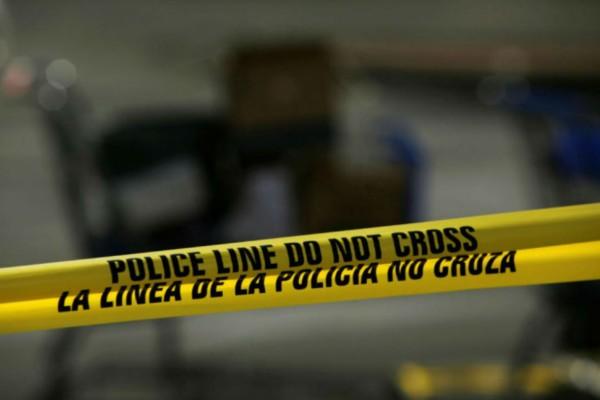 Σοκ: Δολοφονήθηκε 49χρονος δημοσιογράφος