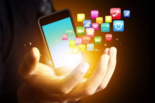Ειδική εφαρμογή στο κινητό για τα μηνύματα στο 13033