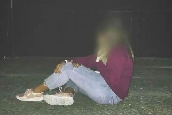 Φονικό στην Αγία Βαρβάρα: «Δεν έκανα τίποτα για να αποτρέψω το έγκλημα...» - Η κυνική ομολογία της 15χρονης για τη δολοφονίας της μητέρας της