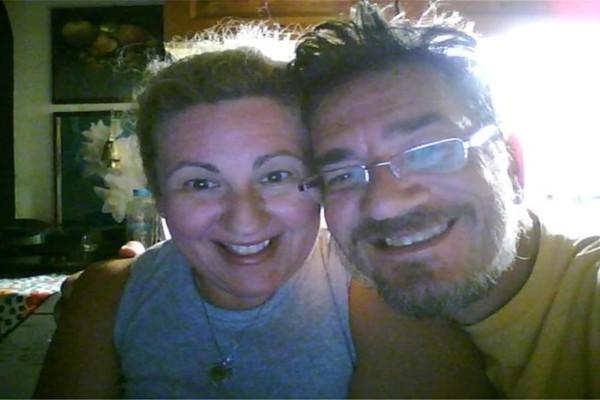 Έγκλημα στην Αγία Βαρβάρα: Αυτή είναι η 50χρονη που δολοφονήθηκε - Παραδόθηκε και ο τρίτος ανήλικος