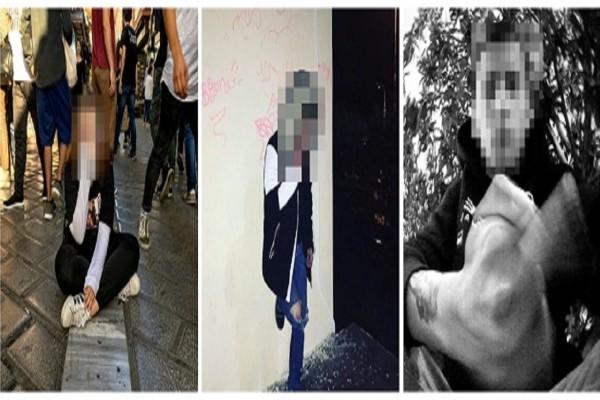 Φονικό στην Αγία Βαρβάρα: Νέες αποκαλύψεις και στοιχεία για το πρωτοφανές έγκλημα (Video)