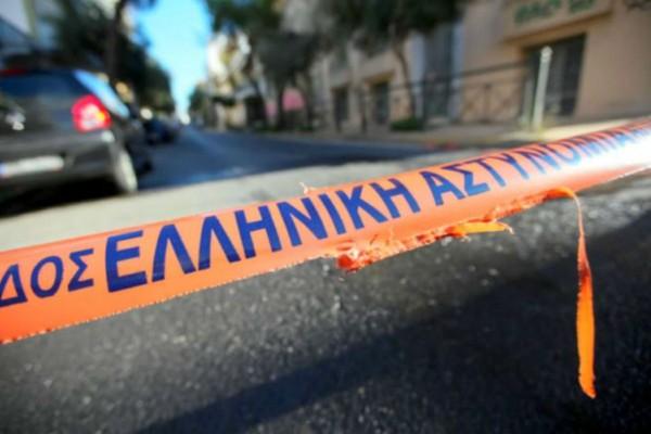 Έγκλημα στην Αγία Βαρβάρα: Ομολογία σοκ της 15χρονης - «Γι' αυτό σκότωσα την μάνα μου...»