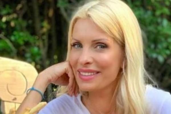 Τηλεοπτική βόμβα: Συμφώνησε με μεγάλο κανάλι η Ελένη Μενεγάκη - Επιστρέφει στην τηλεόραση!