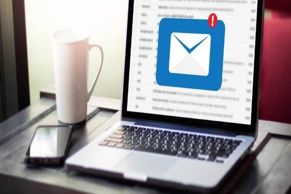 Προσοχή! Όταν δείτε αυτό το email από τα ΕΛΤΑ μην το ανοίξετε