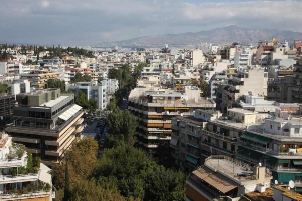 Mείωση ενοικίου: Οι 8 προτάσεις των ιδιοκτητών ακινήτων προς την ΑΑΔΕ